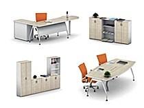 мебель в мурманске и цены и фото